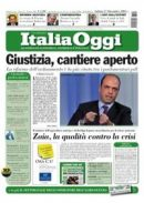 200px-Frontpage_italia_oggi