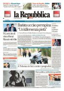La-Repubblica-ITA-04032017-FILEminimizer
