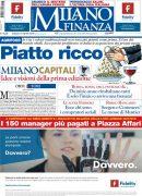 milano_finanza-2019-04-06-5ca7e93612a2e