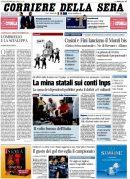 prima-pagina-corriere-della-sera-1